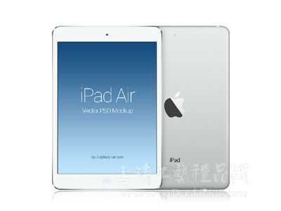Apple/苹果ipad 5 16GB WIFI iPad Air苹果平板电脑